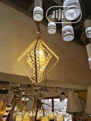 Crystal Design LED Dropping Lights | Home Accessories for sale in Lagos State, Ojo