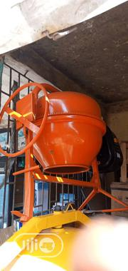Electric Concrete Mixer | Electrical Equipment for sale in Lagos State, Ajah