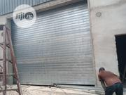 Roller Shutter | Doors for sale in Ogun State, Sagamu
