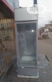 Display Fridge | Store Equipment for sale in Rivers State, Port-Harcourt