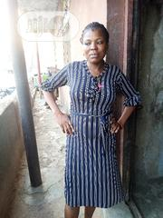 Female Tailor   Manufacturing CVs for sale in Lagos State, Agboyi/Ketu