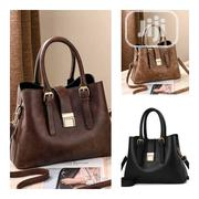 Quality Women Bag | Bags for sale in Lagos State, Ajah