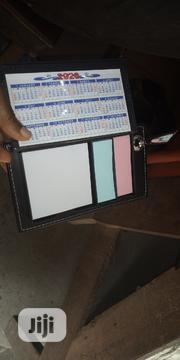 Card Holder   Stationery for sale in Lagos State, Lagos Island