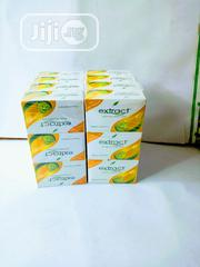 Extract Soap (Pack)   Bath & Body for sale in Lagos State, Ajah