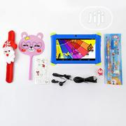 New Kids Tablet 16 GB | Toys for sale in Lagos State, Ikeja
