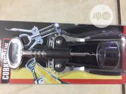 Cock Screw Opener | Kitchen & Dining for sale in Lagos State, Lagos Island