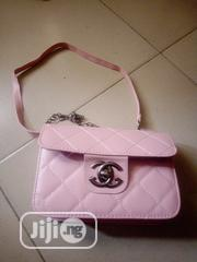 Small Classy Bags | Bags for sale in Edo State, Benin City