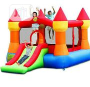 Bouncing Castle   Toys for sale in Lagos State, Ikeja