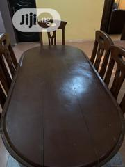 Dining Table Set | Furniture for sale in Lagos State, Oshodi-Isolo