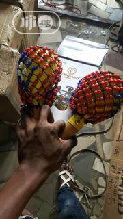 Maraca Tambourine | Musical Instruments & Gear for sale in Lagos State, Mushin