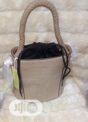 Susen Hand Bag   Bags for sale in Lagos State, Alimosho