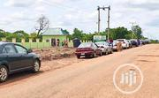 Plots Of Land For Sale | Land & Plots For Sale for sale in Kwara State, Asa