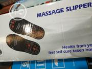 Massage Slippers | Sports Equipment for sale in Lagos State, Lagos Island
