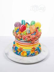 Cakes & Catering Services 17 | Party, Catering & Event Services for sale in Lagos State, Ilupeju