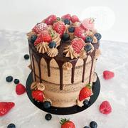 Cakes Catering Services 32 | Party, Catering & Event Services for sale in Lagos State, Oshodi-Isolo