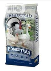 Homestead Chicken/Duck Feed | Feeds, Supplements & Seeds for sale in Abuja (FCT) State, Dei-Dei