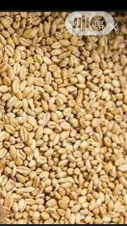 Wheat Meal For Animals | Feeds, Supplements & Seeds for sale in Abuja (FCT) State, Dei-Dei