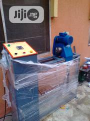 Cortion Machine | Manufacturing Equipment for sale in Lagos State, Ajah
