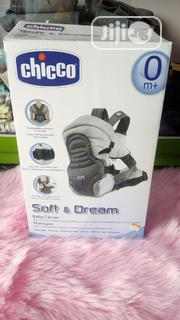 Chicco Chicco Go Baby Carrier   Children's Gear & Safety for sale in Lagos State, Surulere