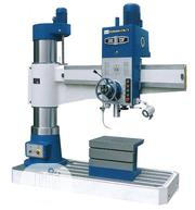 Radial Drill | Electrical Tools for sale in Lagos State, Ajah