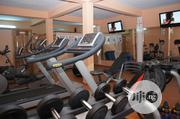 Lease And Manage Commercial Gym | Sports Equipment for sale in Lagos State, Ojodu