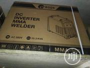 DC Inverter Welding Machine | Electrical Equipment for sale in Lagos State, Ajah