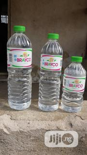 Brayco Table Water | Meals & Drinks for sale in Lagos State, Lekki Phase 1