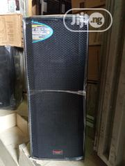 Earthquake Storms 215 Speaker (Pair) | Audio & Music Equipment for sale in Lagos State, Alimosho