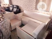 Visitors And Waiting Chair Both For Living Room And Office Chair | Furniture for sale in Lagos State, Ojo