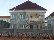 Painting and Paint Producing | Building Materials for sale in Delta State, Warri