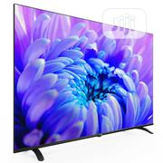 New LG 75inch Uhd 4K TV Smart Wifi Facility High Quality Free Bracket | TV & DVD Equipment for sale in Lagos State, Ojo