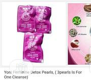 Yoni Pearls | Sexual Wellness for sale in Lagos State, Alimosho