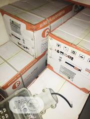 3.5kva, 24volts Felicity Inverter Available With 2yrs Warranty | Solar Energy for sale in Lagos State, Lekki Phase 2