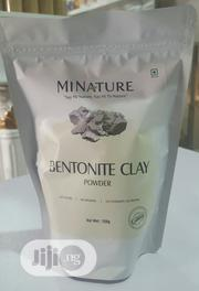 Bentonite Clay | Vitamins & Supplements for sale in Lagos State, Lagos Island