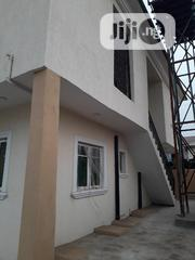 Two Units Of Two Bedroom Flats For Sale At Westvile Estate Arepo | Houses & Apartments For Sale for sale in Lagos State, Ikeja