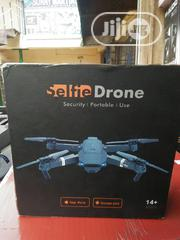 Selfie Drone Camera | Photo & Video Cameras for sale in Lagos State, Ikeja