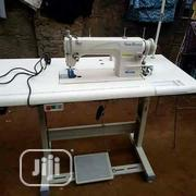 Sumo Premium Industrial Straight Sewing Machine | Home Appliances for sale in Lagos State, Lagos Island