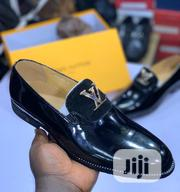 Designers Gucci Half Shoes Sizes From 40 46 | Shoes for sale in Lagos State, Lagos Island