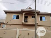 3-bedroom Flat In Irete, Owerri. Imo St For Rent | Houses & Apartments For Rent for sale in Imo State, Owerri