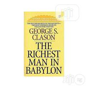 The Richest Man In Babylon | Books & Games for sale in Lagos State, Mushin