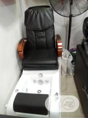 Massage Foot | Salon Equipment for sale in Lagos State, Lagos Island