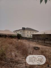 For Lease C Of O,Area 1 Abuja | Land & Plots for Rent for sale in Abuja (FCT) State, Garki 1