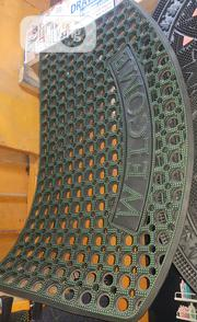 Hollow Footmat(Coloured)   Home Accessories for sale in Lagos State, Lagos Island