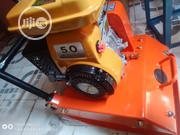 Plate Compactor Machine | Electrical Equipment for sale in Lagos State