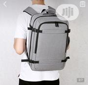 Laptop Rechargeable Bag   Computer Accessories  for sale in Lagos State, Surulere