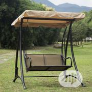 High Quality Imported Swing Chair and Canopy | Garden for sale in Lagos State, Lagos Island
