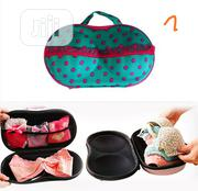 Ladies Bra And Pants Storage | Bags for sale in Ondo State, Akure