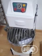 8kg Spiral Mixer | Restaurant & Catering Equipment for sale in Lagos State, Ojo