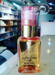 Acne And Blesmish Cleanser | Skin Care for sale in Abuja (FCT) State, Wuse