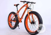 26inches Adult Bicycle | Sports Equipment for sale in Lagos State, Lagos Island